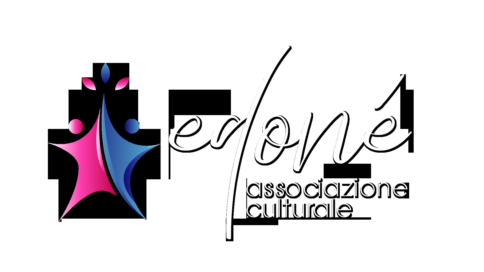 Associazione Culturale Artistica Catania: Edoné